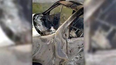 Photo of Terror: Masacraron a una familia y desaparecen a diez más