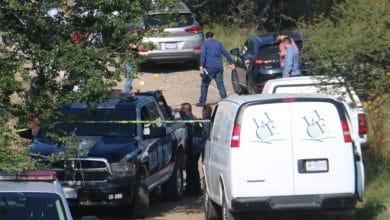 Photo of Encuentran varios cadáveres en Tonalá