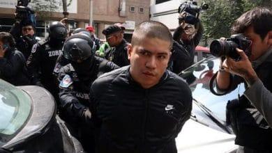 Photo of Agarran a implicado en robo de Casa de Moneda