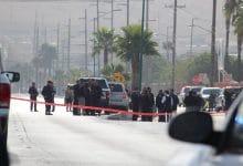 Photo of Así fue el asalto de película en Tijuana