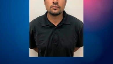 Photo of Cae en Tijuana uno de los más buscados en Texas