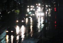Photo of Emiten estado de Prealerta por lluvias en Tijuana
