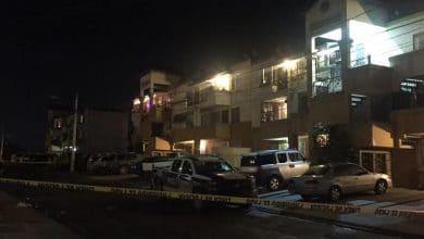 Photo of Ataque múltiple deja dos muertos y un herido de 15 años