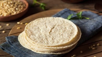 Photo of Por nueva ley, tortilla subiría hasta los 40 pesos el kilo