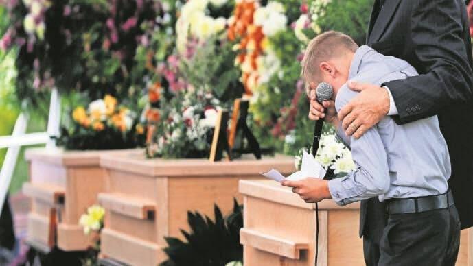 Masacre LeBarón señalan a cártel de Juárez
