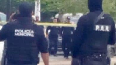 Photo of Hay avances en la investigación de maestra asesinada en desfile
