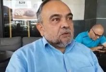Photo of Será 'irregular' la elección del nuevo dirigente del PRI : Silva