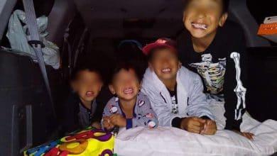 Photo of Urge ayuda para sobreviviente del multihomicidio en San Diego