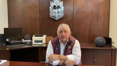 Photo of Secretaria de Bienestar solicita licencia confirma Rodríguez Lozano