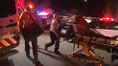 Photo of Tiroteo en California deja 4 muertos y 9 heridos