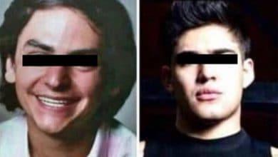 Photo of Hallan muertos a dos estudiantes tecnológicos