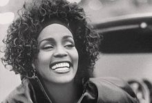 Photo of Libro revela secretos íntimos de Whitney Houston