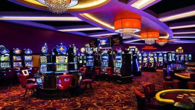 Photo of Aprueban 'fast track' impuesto de 10% a casinos; se oponen PRI y PAN