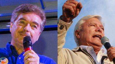 Photo of Jaime Bonilla denuncia a Kiko Vega y colaboradores por fraude y peculado