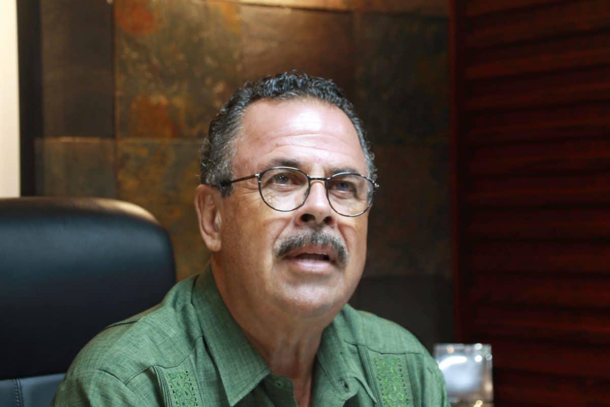 Activa gobierno plan para la Regeneración Económica de Baja California