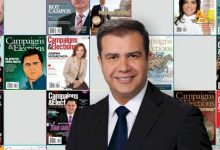 Photo of Los 5 gobernadores mejor y peor evaluados de México
