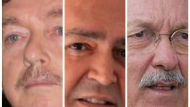 Photo of Además de Kiko, Osuna y Elorduy serán investigados