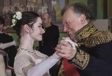 Photo of Historiador mata y descuartiza a su novia