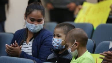 Photo of Niños con cáncer en Tijuana llevan seis semanas sin recibir quimioterapia