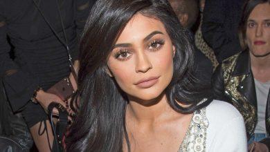 Photo of Kylie Jenner cierra el año con foto ardiente