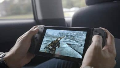 Photo of Nintendo Switch ayudó a resolver un asesinato