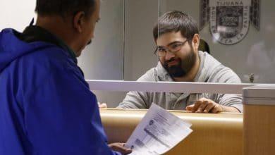 Photo of Últimos días para aprovechar descuentos en multas y recargos en el predial
