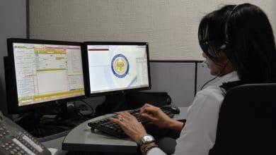 Photo of Ciudadanos hicieron más de 170 mil llamadas de broma al 911 en BC