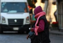 Photo of Seguirá frío en BC: Vienen lluvias y heladas