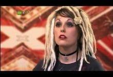 Photo of Hallan muerta a aspirante de 'X Factor'