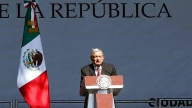 Photo of A un año, AMLO destaca reformas anticorrupción