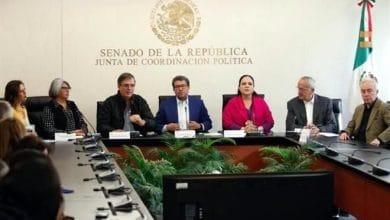 Photo of México no aceptará supervisiones de EU a empresas como parte del T-MEC