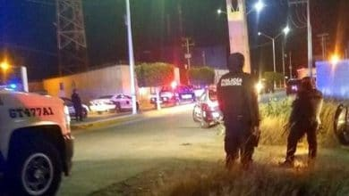 Photo of Hallan cadáveres embolsados de 4 policías