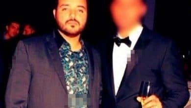 Photo of Hijo del Mayo quiere trasladarse a la CDMX