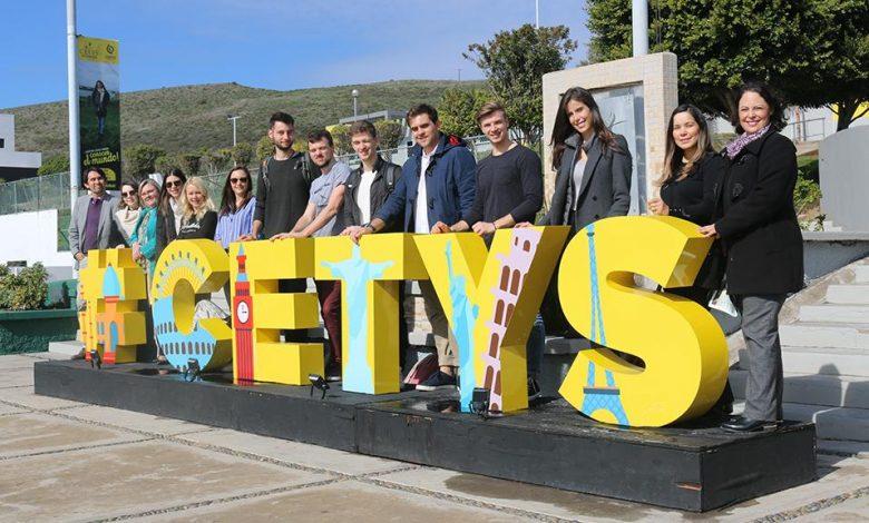Photo of MBA triple grado de CETYS, más que un programa académico internacional