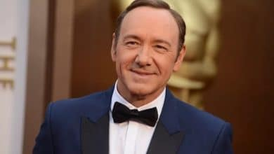 Photo of Kevin Spacey libre, tres de sus denunciantes murieron