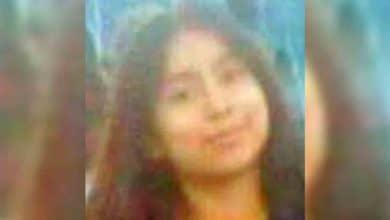 Photo of Hallan muerta a estudiante dentro de la Universidad de Chapingo