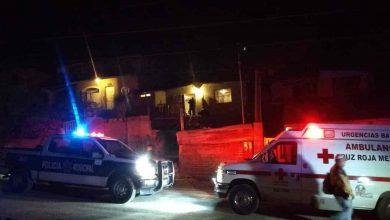 Photo of Asesinan a cinco en Tijuana
