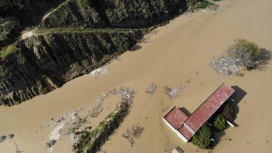 Photo of Anuncian corte de agua en más colonias
