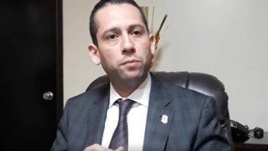 Photo of Es Núñez oficial mayor más efímero en la historia de BC