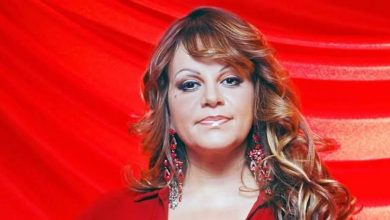 Photo of El narco sí amenazó a Jenni Rivera