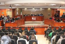Photo of Diputados de BC remodelan, evaden y despilfarran