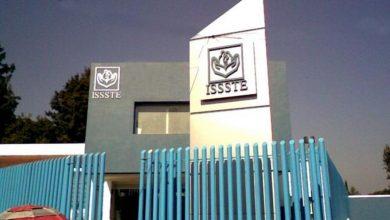 Photo of Denuncian: hasta 5 horas de espera para medicinas en el ISSSTE