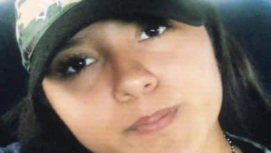 Photo of Buscan adolescente en Tijuana, padece pérdida de memoria