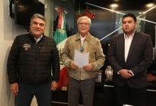 Photo of Bonilla pide auditoría para asociaciones civiles, asegura mayoría opera irregular
