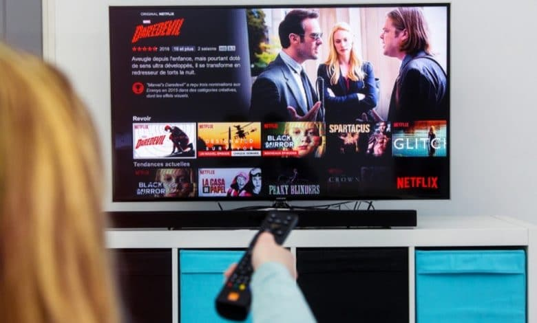 Photo of Éstas son las TV y Roku que no funcionarán más con Netflix