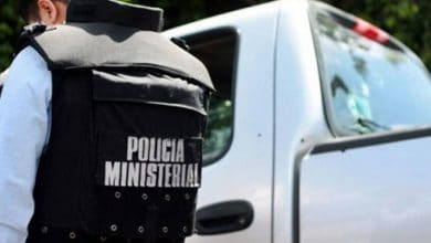 Photo of Suspenden a policía ministerial por acosar mujeres en bar