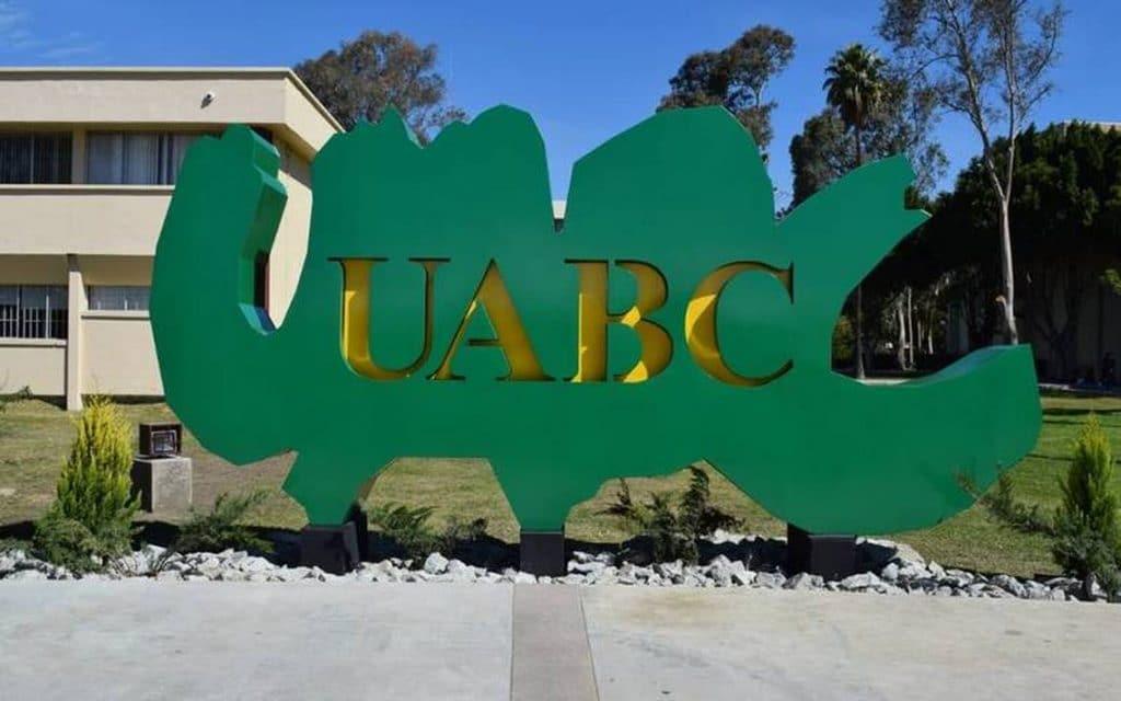 inscripciones UABC