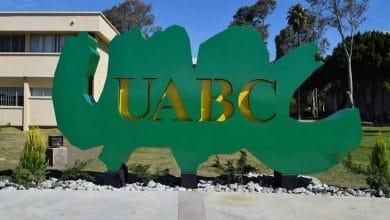Photo of UABC cambia de fecha para examen de admisión