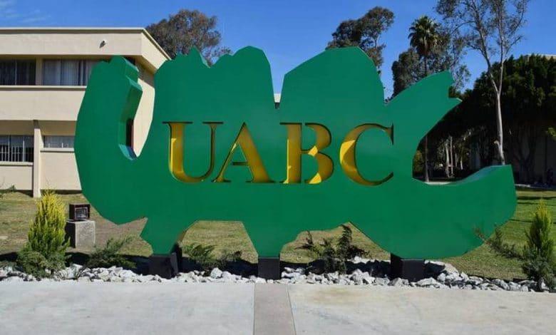 Photo of Suben hasta 33% en inscripciones UABC