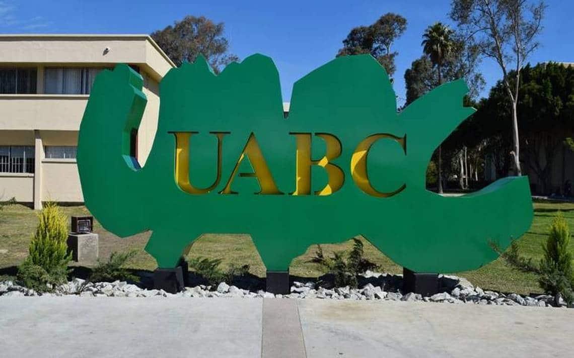 Aplicación-de-examen-en-UABC-será-diferente